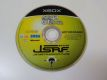 Xbox Sega GT 2000 / Jet Set Radio Future