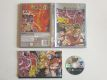 GC Dragon Ball Z Budokai 2 EUR