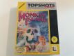 PC The Secret of Monkey Island