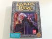 PC Lands of Lore - The Throne of Chaos