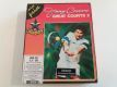 PC Jimmy Connors Great Courts 2