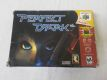 N64 Perfect Dark USA