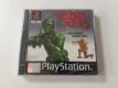 PS1 Army Men 3D
