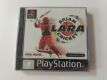 PS1 Brian Lara Cricket