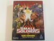 PC Small Soldiers - Squad Commander