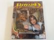 PC Fort Boyard Millenium