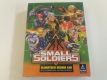 PC Small Soldiers - Globotech Design Lab