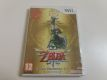 Wii The Legend of Zelda Skyward Sword Special Orchestra-CD