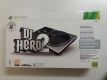 Xbox 360 DJ Hero 2 Turntable Bundle