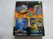 PC 2 in 1 Pack Turrican 2 / Earthworm Jim 2