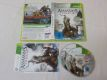 Xbox 360 Assassin's Creed III