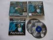 PS1 Command & Conquer Alarmstufe Rot Gegenschlag