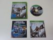 Xbox One Assassin's Creed 4 Black Flag Special Edition