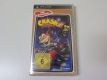 PSP Crash Tag Team Racing