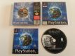 PS1 Populous The Beginning