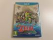Wii U The Legend of Zelda The Windwaker