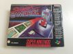 SNES Super Game Boy