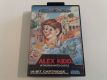 MD Alex Kidd in the Enchanted Castle