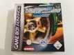 GBA Need for Speed Underground 2 NOE