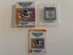 GBC Dragon Quest Monsters JPN