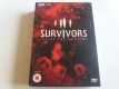 Survivors Series One and Two