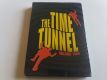 The Time Tunnel Volume Two