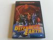 Defenders of the Earth Episode 1-5