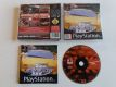PS1 Need for Speed III - Hot Pursuit