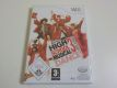 Wii Disney High School Musical 3 Senior Year Dance! NOE