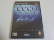 PS2 Ecco The Dolphin Defender of the Future