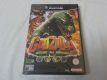 GC Godzilla Destroy all Monsters EUR