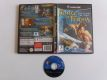GC Prince of Persia The Sands of Time EUR