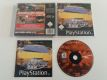 PS1 Need for Speed III Hot Pursuit