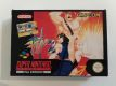 SNES Final Fight 2 ESP