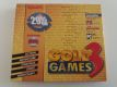 PC Gold Games 3