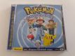Pokemon CD