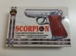 PS1 Scorpion Light Gun