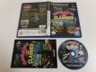 PS2 Arcade Classics Volume One