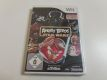 Wii Angry Birds Star Wars GER