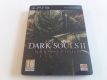 PS3 Dark Souls II - Black Armour Edition