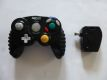GC Gamecube Wireless Controller