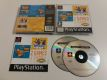 PS1 2 Games Bob the Builder & Tweenies