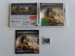 3DS Transformers 3 - Stealth Force Edition GER