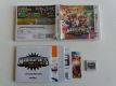 3DS Mario Sports Superstars UKV
