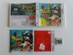 3DS Rabbids 3D GER