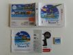 3DS Pilotwings Resort GER