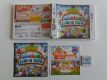 3DS Moshlings Theme Park UKV