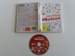 Wii Play Motion EUR
