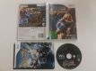 Wii Final Fantasy Crystal Chronicles Crystal Bearers NOE