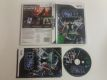 Wii Star Wars The Force Unleashed GER